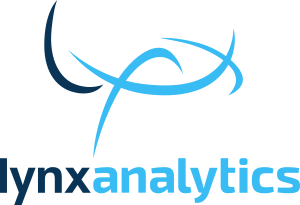 Lynx Analytics logo
